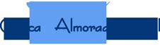 logo color