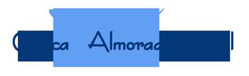 Clínica Almoradí Dental