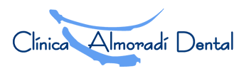 Clínica Almoradí Dental