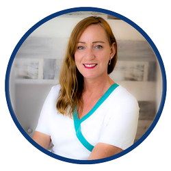 Jayne Brice Auxiliar de Odontología